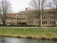 Meeste activiteiten Het Erasmus afgelast, maar wel een waardebon voor scholieren