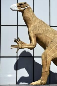 Les musées bruxellois prêts à rouvrir ce mardi