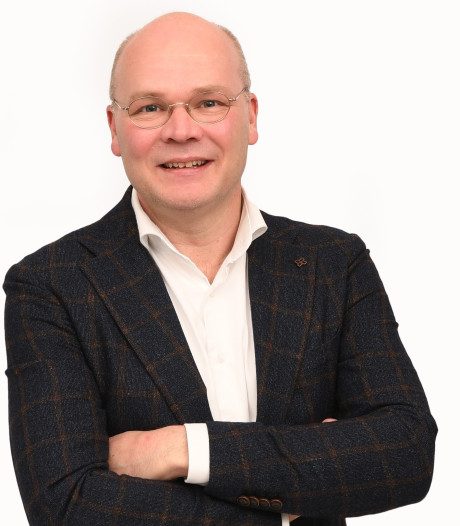 Wierden heeft corona-adviseur voor bedrijven: 'Lijkt altijd om geld te draaien, maar dat is nooit het geval'