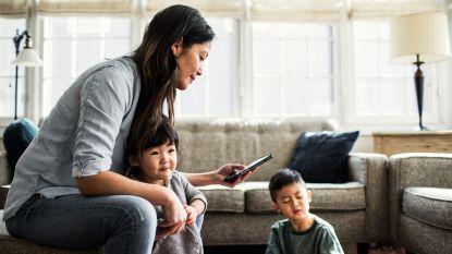 Thuiswerken met kinderen: hoe zorg je dat het geen drama wordt?