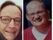 Ook gezin uit Limburg verdween: 'Hij dacht dat hij Jezus was'
