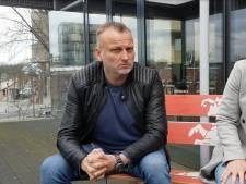 Fardau & Leon: 'Elke week denk je dat het gaat gebeuren, maar het gebeurt niet'