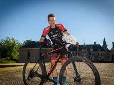 Edwin Geerdink (32) uit Delden zint op revanche