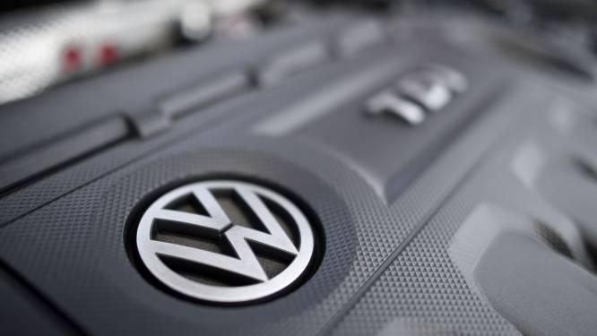 """Voormalig motorenontwikkelaar bij Volkswagen-dochter Audi: """"Toplui hadden weet van sjoemelsoftware"""""""