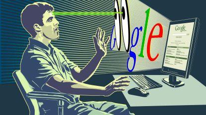 Waarom Google niet wil dat je geheimen hebt