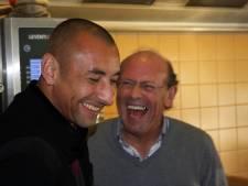 PSV benoemt Mart van den Heuvel als clubambassadeur: 'Al veertig jaar van grote waarde'