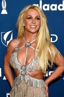 Wat is er toch met Britney Spears aan de hand?