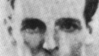Donald Maclean, superspion voor de Sovjets die ooit met vriend zes flessen gin soldaat maakte