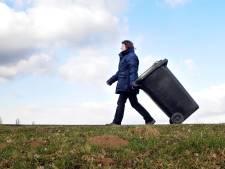 Nieuw afvalplan voor Westland: Grijze bak ééns in de drie weken opgehaald
