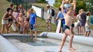 Waterfeesten opnieuw groot succes: duizenden bezoekers zakken af naar Berlare