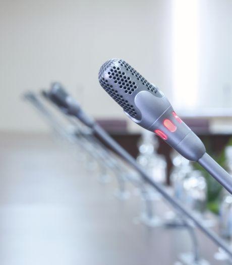 Raadsleden Heeze-Leende willen grotere rol in fusie A2