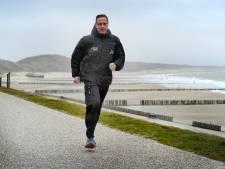 'Verslavend, al vijftig jaar': Ron wandelt graag, net als twee op de drie Nederlanders