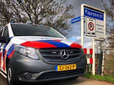 Automobilist (35) kan na overtreding in Papendrecht direct door naar een Poolse cel