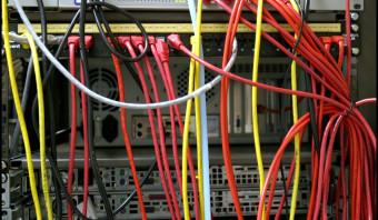 Krapte ICT-arbeidsmarkt leidt tot problemen voor werkgevers