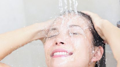 Al 137 gemeenten met 'wateralarm': net nu we zuinig moeten zijn, verbruiken we méér
