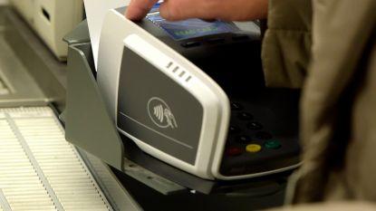 Recordaantal elektronische transacties op Digital Payment Day