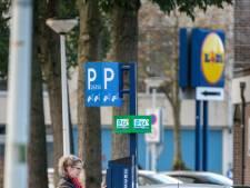 Parkeren in centrum Doetinchem niet meer gratis: automaten weer in gebruik