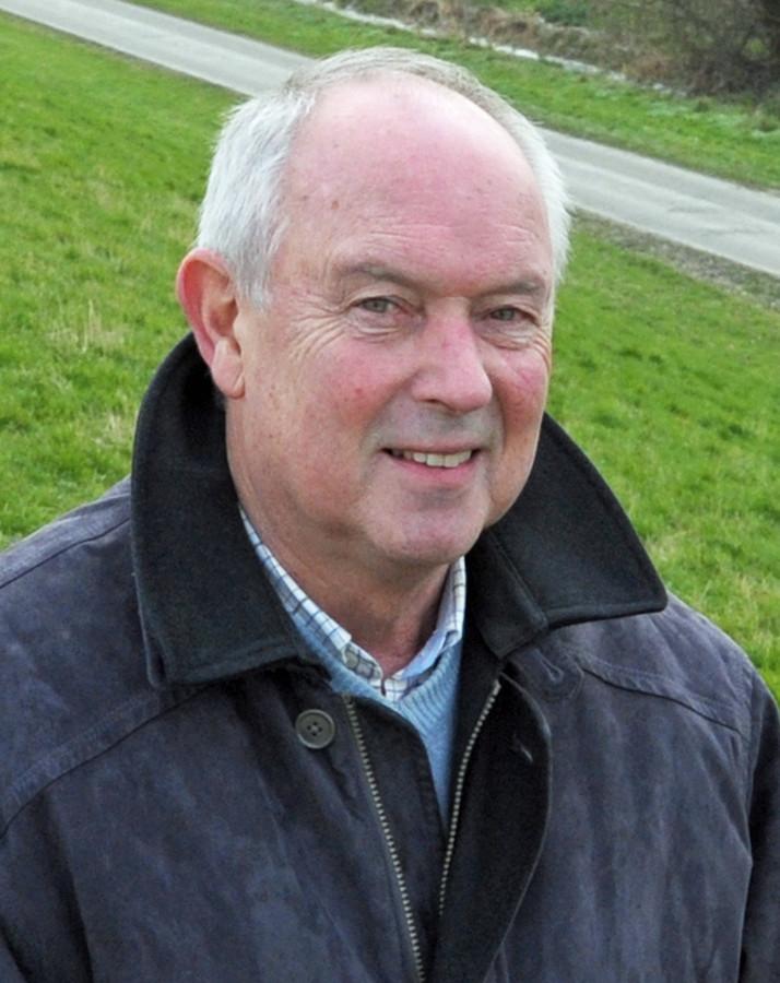 Johan Robesin.