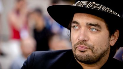 Ophef op Songfestival: Nederlandse Waylon weigert nog met pers te praten