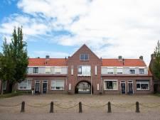PvdA luidt noodklok over Goorse volkswijk Tuindorp