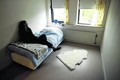 Jeugdpsychiaters: hulp aan suïcidale kinderen schiet ernstig tekort