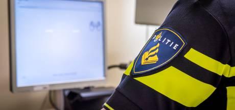 Justitie doet niks met aangifte tegen medewerkers wijkteams Enschede