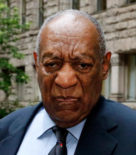 Jury voor misbruikzaak Bill Cosby compleet