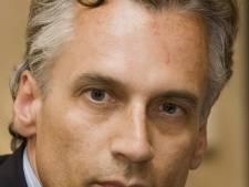 Robert Schoemacher krijgt dreigmails na uitlating over Volkert