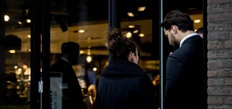 Winkeliers Geldermalsen willen twee zondagen in december open