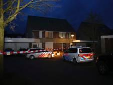 Mislukte moordaanslag op Osse Bianca: justitie eist 12 jaar cel en tbs