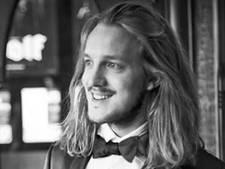 Filmmaker Wouter van Luijn om het leven gebracht