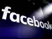 Facebook betaalt 48 miljoen euro aan getraumatiseerde werknemers