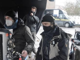 Hollywood aan de Schelde: Kruibeekse filmmakers bundelen krachten voor kortfilm 't Loze Vissertje
