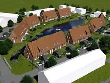 Woonwijk De Kolk in Wapenveld wordt uitgebreid met huurwoningen