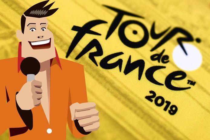Tourquiz 2019!