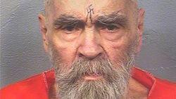 Beruchte massamoordenaar Charles Manson (83) overleden