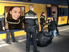 Eindhovenaar Joël S. veroordeeld tot 6 jaar cel en tbs voor doodsteken studente Sarah Papenheim