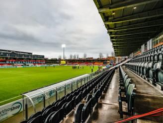 Gegenpressing levert KV Oostende ook naast het veld resultaat op: club haalt eerste slag in makelaarstwist thuis