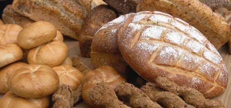 Erp: 'Klanten gaan niet ver lopen voor brood of bloemetje'