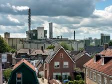 Stankoverlast blijft in Renkum: papierfabriek Parenco kan niet aan geurnorm voldoen