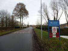Gemeente treuzelt veel te lang bij bezwaar tegen bewonen units Nieuwaal