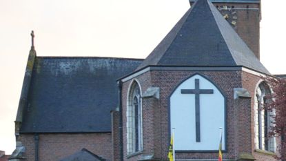 Infosessie over toekomst van kerk Pollare
