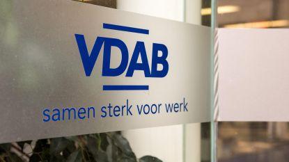 VOKA vindt dat werkzoekenden niet genoeg inspanningen leveren, VDAB countert