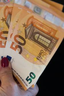 Zorgen over grote bezuiniging op zorg in Ede
