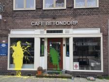 Politiek woest over beklad Amsterdam, demonstratie zondag gaat wel door