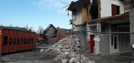 Harderwijk gaat de boer op met grond om goedkope woningbouw te stimuleren