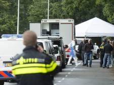 Utrechtse moordenaar van Sandra Geraldino niet eerder dan volgend jaar voorwaardelijk vrij