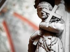 Aangifte tegen kerk na verkrachting op seminarie in Helmond: 'Een criminele organisatie'