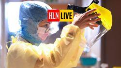 LIVE. Nederlands vaccin moet coronavirus 'ontkronen' - Ook Frankrijk roept hydroxychloroquine halt toe - Eerste miljard in strijd tegen coronavirus al uitgegeven