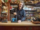 Willem II-straat: Na 34 jaar zingt 'het nijlpaard' een ander deuntje